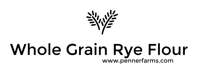 whole-grain-rye-flour-logo-black-3
